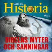 Bibelns myter och sanningar