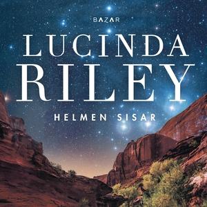 Helmen sisar (ljudbok) av Lucinda Riley
