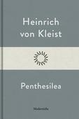 Penthesilea