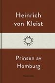 Prinsen av Homburg