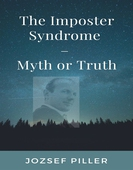The Imposter Syndrome – Myth or Truth?