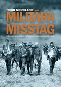 Militära misstag