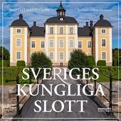 Sveriges kungliga slott