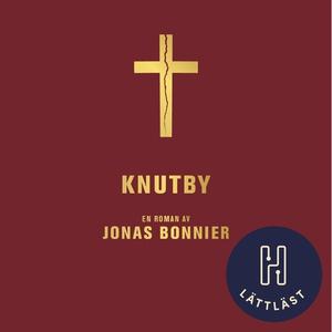 Knutby (lättläst) (ljudbok) av Jonas Bonnier