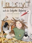 Elesiv och de förbjudna fåglarna