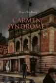 Carmensyndromet