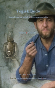 Yogisk Budo - Bok 1 (e-bok) av Robert Van Helsi