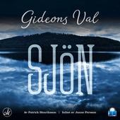 Gideons val