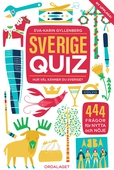 Sverigequiz