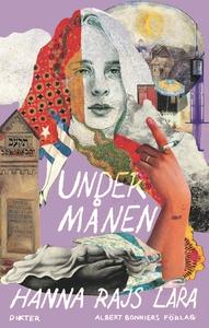 Under månen (e-bok) av Hanna Rajs Lara