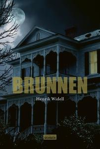 Brunnen (e-bok) av Henrik Widell