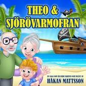 Theo & sjörövarmofran
