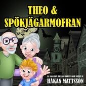 Theo & spökjägarmofran