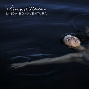 Vindelälven (ljudbok) av Linda Bonaventura Åber