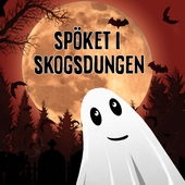 Spöket i skogsdungen