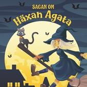 Sagan om häxan Agata