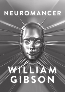 Neuromancer (e-bok) av William Gibson