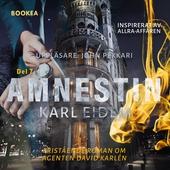Amnestin