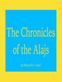 The Chronicles of The Alajs