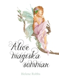 Alice magiska sommar