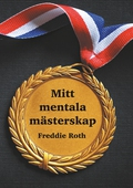 Mitt mentala mästerskap