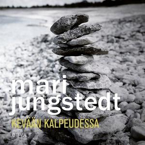 Kevään kalpeudessa (ljudbok) av Mari Jungstedt