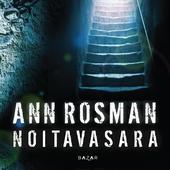 Noitavasara