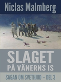 Slaget på Vänerns is
