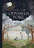 Odysseus pojke