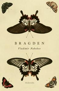 Bragden (e-bok) av Vladimir Nabokov