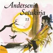 Andersenin satukirja 2