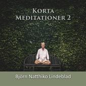 Korta Meditationer 2