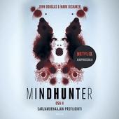 Mindhunter, osa 2: Sarjamurhaajan profilointi
