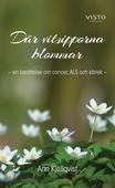 Där vitsipporna blommar