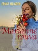 Marianne-rouva