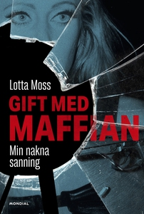 Gift med maffian (e-bok) av Thomas Sjöberg, Lot