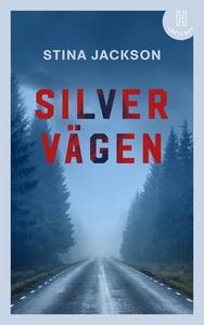 Silvervägen (lättläst) (e-bok) av Stina Jackson