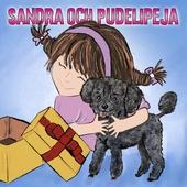 Sandra och Pudelipeja