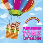 Farbror Toms luftballong