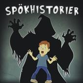 Spökhistorier