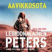 Legioonalainen Peters