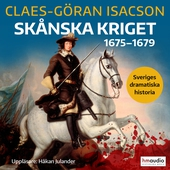 Skånska kriget 1675-1679