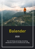 Balender