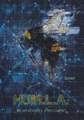 HUM.L.A.: En artificiell intelligens?