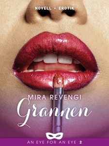 Grannen (e-bok) av Mira Revengi