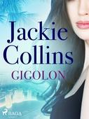 Gigolo - erotisk novell