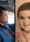 Mannen som sökte svar vart pojken som hittade hem: Mitt livs resa