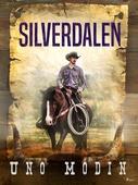Silverdalen
