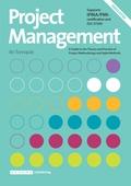 Project Management 4 Edition