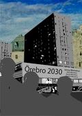 Örebro 2030